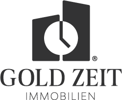 Gold Zeit Immobilien