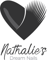 Nathalies Dream Nails
