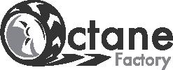Octane Factory